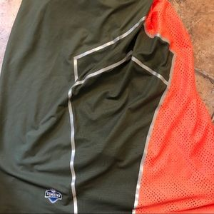 Under Armour Shirts - Under Armour NFL Combine Compression 3XL